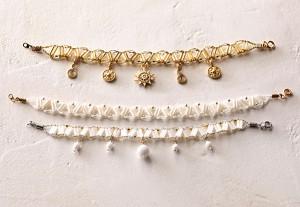 ws_crk_herringbone_bracelet1